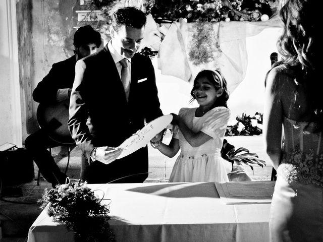 Il matrimonio di Paolo e Claudia a Palermo, Palermo 57