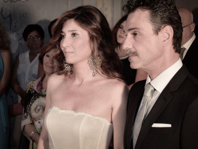 Il matrimonio di Paolo e Claudia a Palermo, Palermo 59