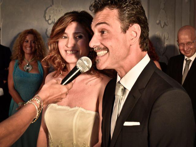 Il matrimonio di Paolo e Claudia a Palermo, Palermo 62
