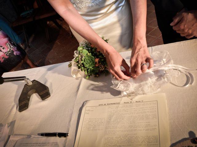 Il matrimonio di Paolo e Claudia a Palermo, Palermo 69