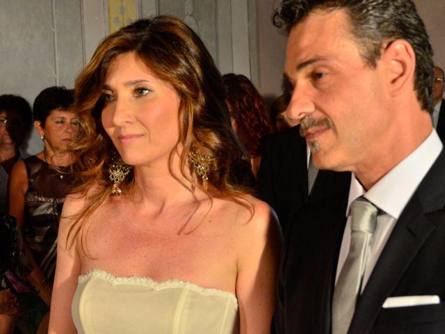 Il matrimonio di Paolo e Claudia a Palermo, Palermo 73