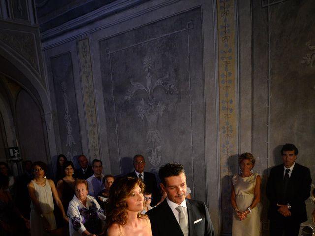 Il matrimonio di Paolo e Claudia a Palermo, Palermo 76