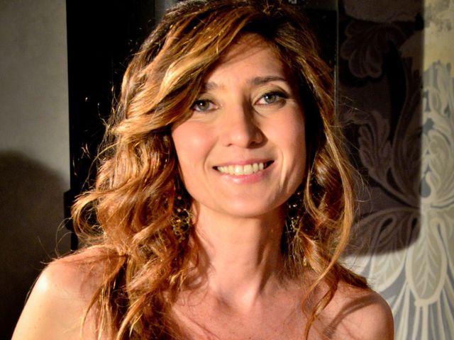 Il matrimonio di Paolo e Claudia a Palermo, Palermo 94