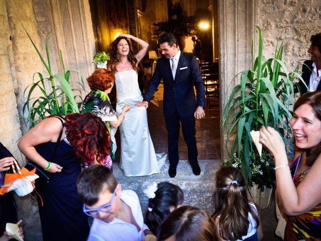 Il matrimonio di Paolo e Claudia a Palermo, Palermo 104