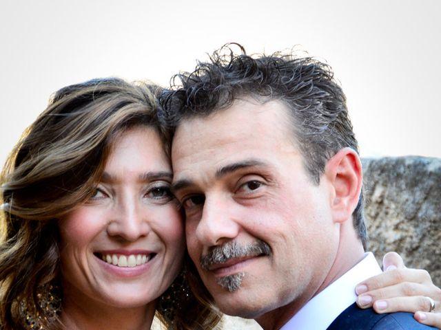 Il matrimonio di Paolo e Claudia a Palermo, Palermo 107