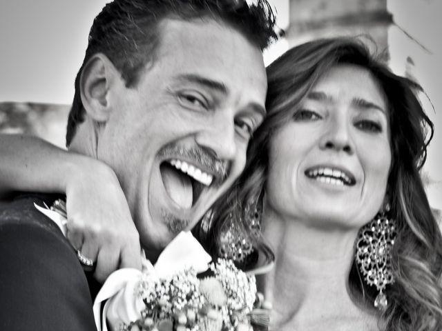 Il matrimonio di Paolo e Claudia a Palermo, Palermo 114