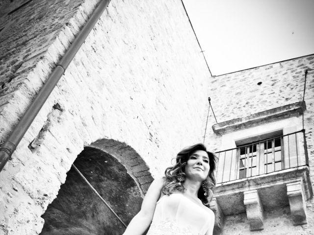 Il matrimonio di Paolo e Claudia a Palermo, Palermo 134