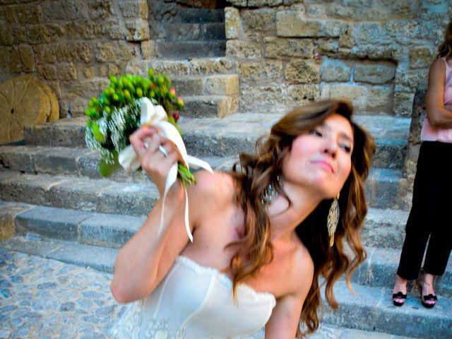 Il matrimonio di Paolo e Claudia a Palermo, Palermo 139