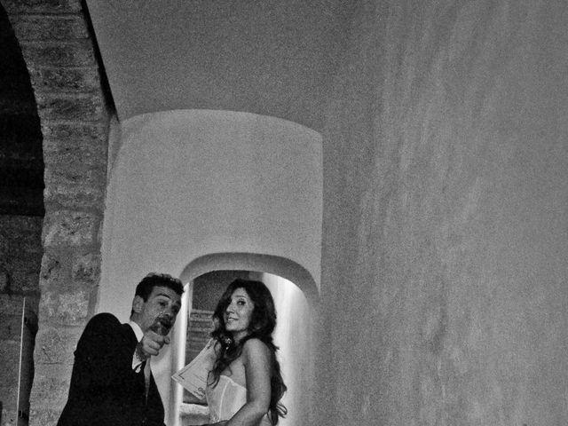 Il matrimonio di Paolo e Claudia a Palermo, Palermo 148