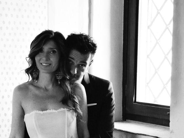 Il matrimonio di Paolo e Claudia a Palermo, Palermo 150