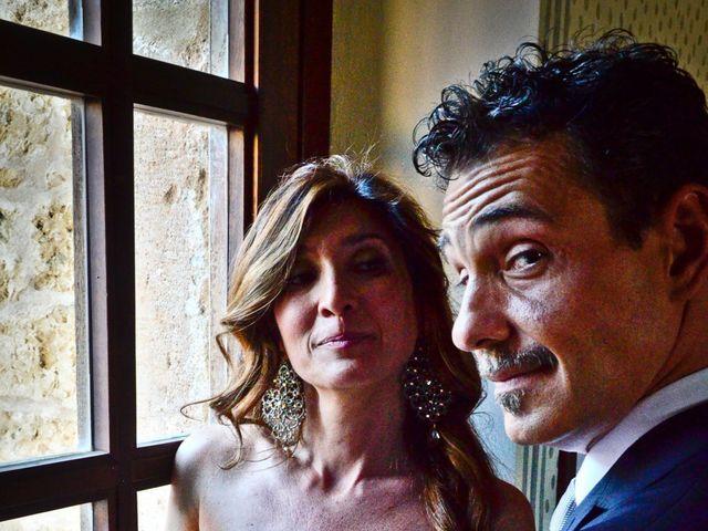 Il matrimonio di Paolo e Claudia a Palermo, Palermo 157
