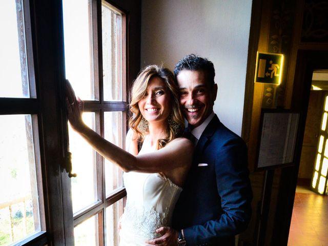 Il matrimonio di Paolo e Claudia a Palermo, Palermo 161
