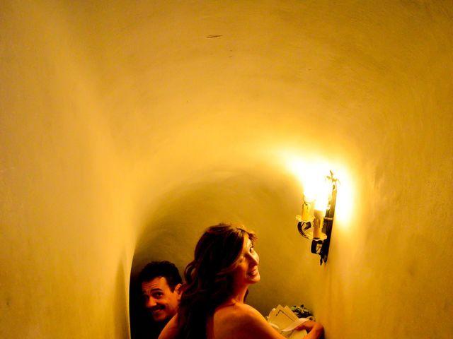 Il matrimonio di Paolo e Claudia a Palermo, Palermo 168