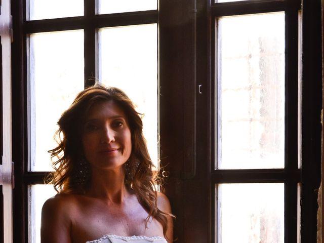 Il matrimonio di Paolo e Claudia a Palermo, Palermo 170