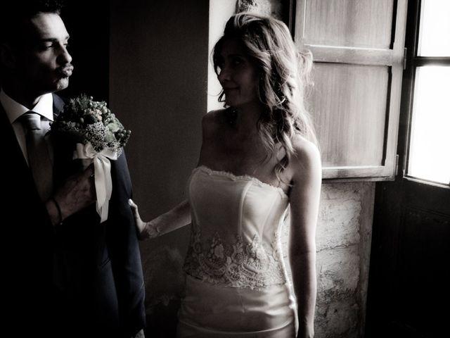 Il matrimonio di Paolo e Claudia a Palermo, Palermo 175