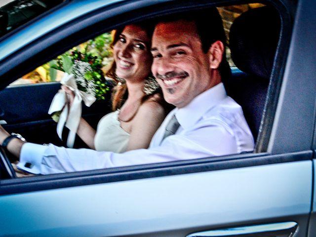 Il matrimonio di Paolo e Claudia a Palermo, Palermo 178