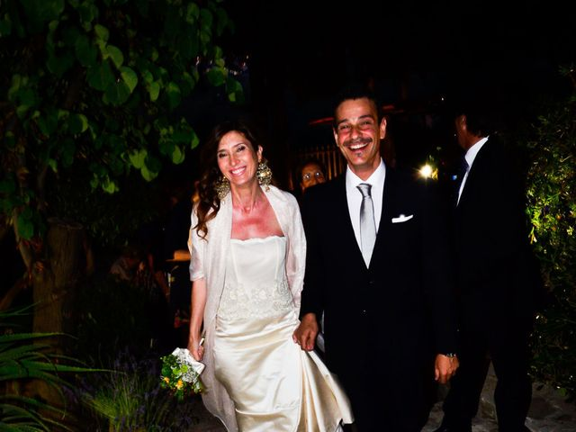 Il matrimonio di Paolo e Claudia a Palermo, Palermo 182