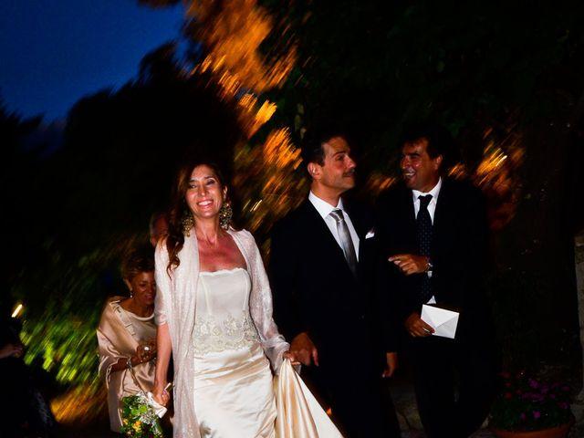 Il matrimonio di Paolo e Claudia a Palermo, Palermo 183