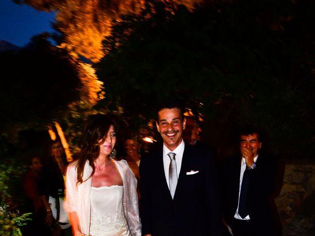 Il matrimonio di Paolo e Claudia a Palermo, Palermo 184
