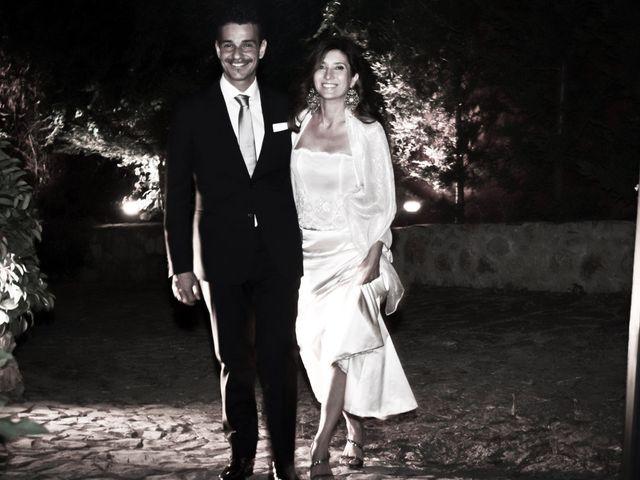 Il matrimonio di Paolo e Claudia a Palermo, Palermo 188