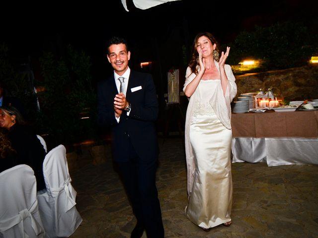Il matrimonio di Paolo e Claudia a Palermo, Palermo 190