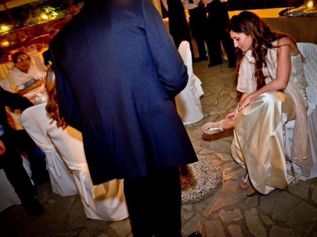 Il matrimonio di Paolo e Claudia a Palermo, Palermo 202
