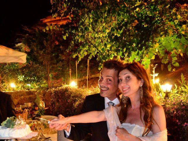 Il matrimonio di Paolo e Claudia a Palermo, Palermo 207