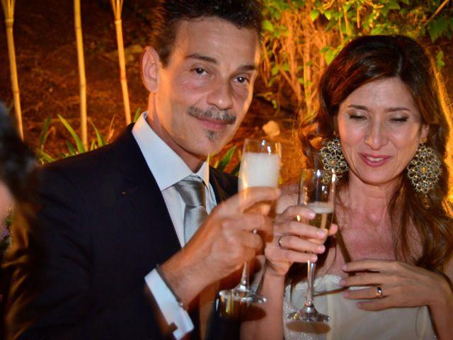 Il matrimonio di Paolo e Claudia a Palermo, Palermo 210