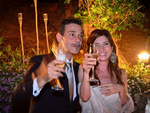 Il matrimonio di Paolo e Claudia a Palermo, Palermo 212