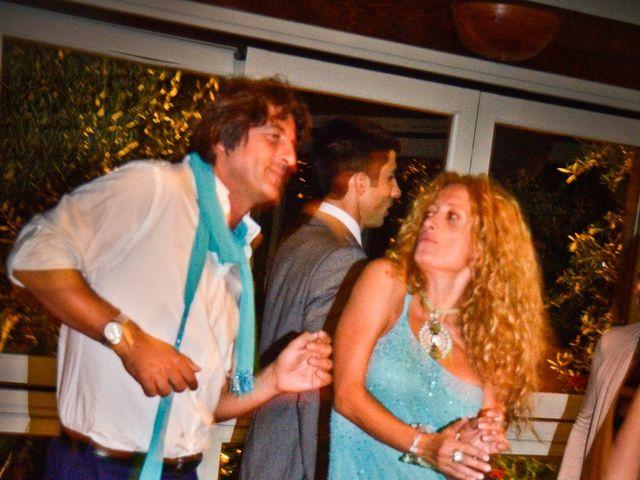 Il matrimonio di Paolo e Claudia a Palermo, Palermo 221
