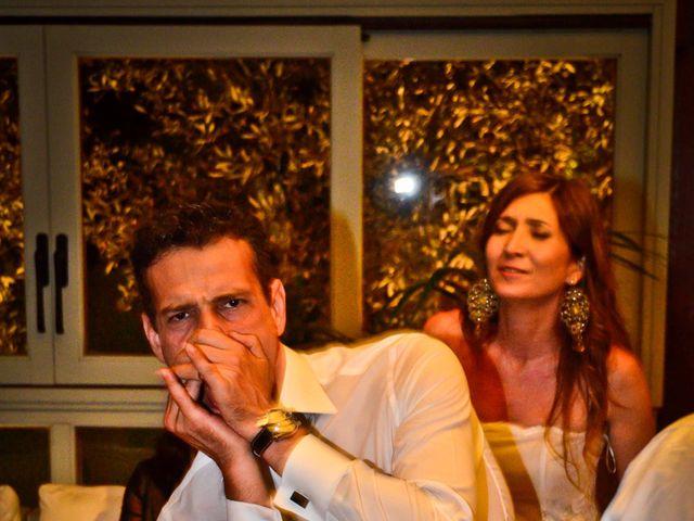 Il matrimonio di Paolo e Claudia a Palermo, Palermo 225