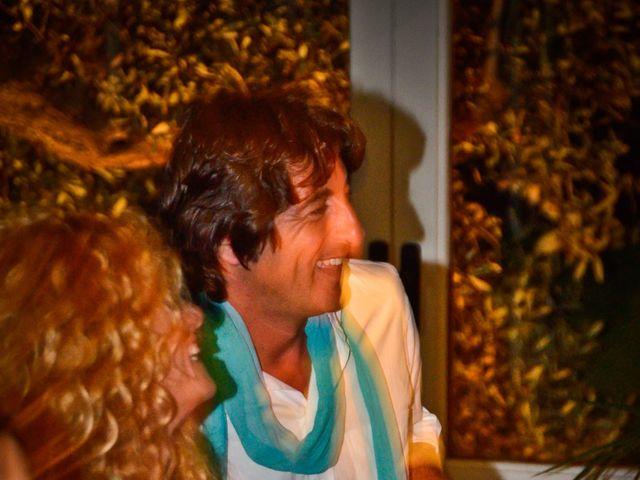 Il matrimonio di Paolo e Claudia a Palermo, Palermo 226