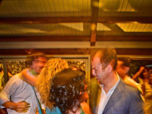 Il matrimonio di Paolo e Claudia a Palermo, Palermo 236