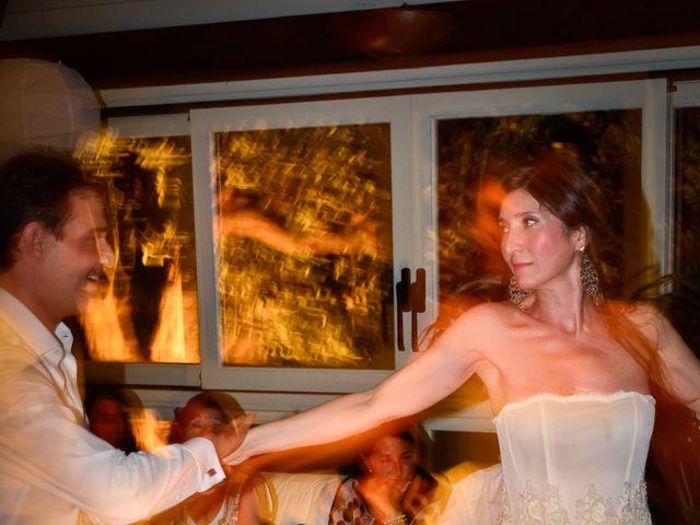 Il matrimonio di Paolo e Claudia a Palermo, Palermo 279