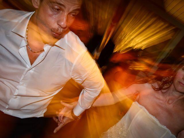 Il matrimonio di Paolo e Claudia a Palermo, Palermo 285