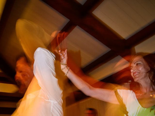 Il matrimonio di Paolo e Claudia a Palermo, Palermo 300