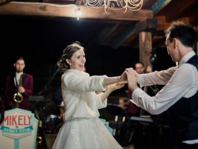 Il matrimonio di Giovanni e Austeja a Frosinone, Frosinone 11