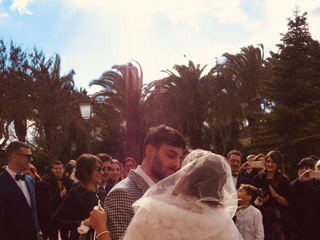Il matrimonio di Alessandro e Giulia a Ragusa, Ragusa 2