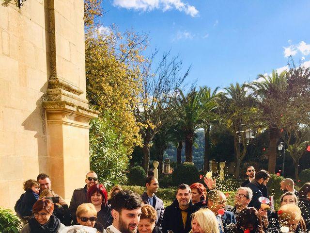 Il matrimonio di Alessandro e Giulia a Ragusa, Ragusa 5
