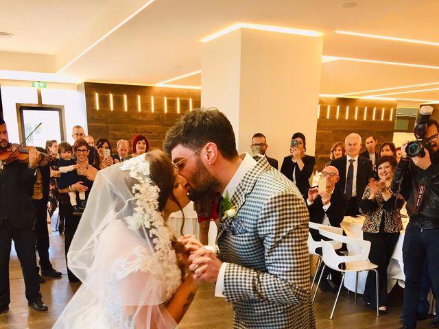 Il matrimonio di Alessandro e Giulia a Ragusa, Ragusa 9