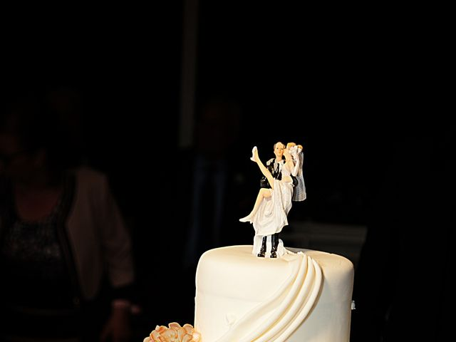 Il matrimonio di Massimo e Antonella a Potenza, Potenza 4