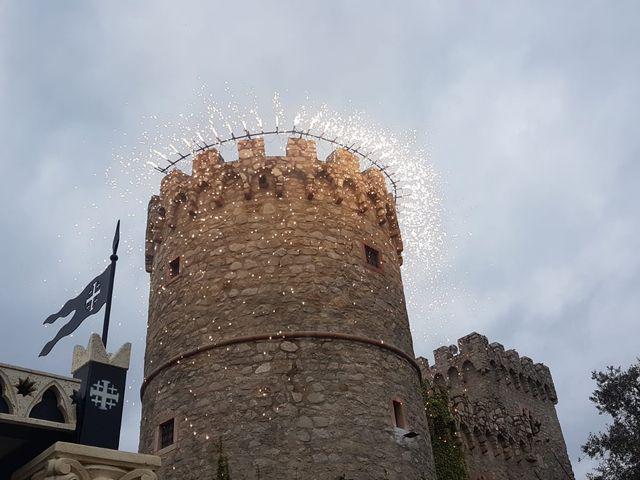 Il matrimonio di Ilaria e Antonio a Rieti, Rieti 4