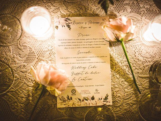 Il matrimonio di Rosario e Floriana a Acireale, Catania 29