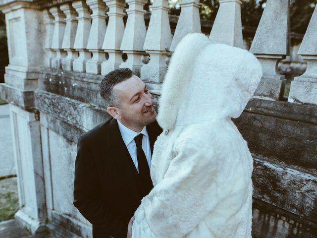Il matrimonio di Vincenzo e Antonia a Caserta, Caserta 7