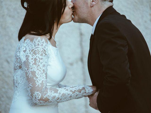 Il matrimonio di Vincenzo e Antonia a Caserta, Caserta 20