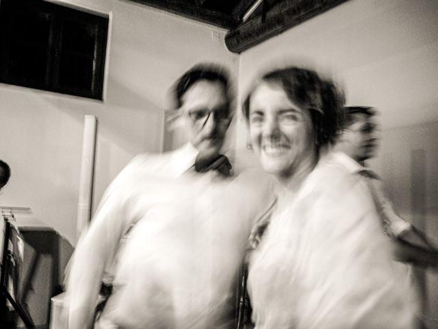 Il matrimonio di Jacopo e Margherita a Ossona, Milano 165