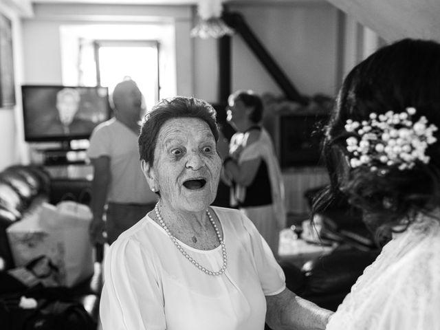 Il matrimonio di Marco e Valentina a Acquaviva Picena, Ascoli Piceno 29