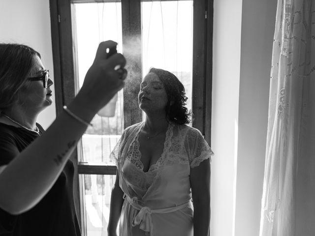 Il matrimonio di Marco e Valentina a Acquaviva Picena, Ascoli Piceno 38