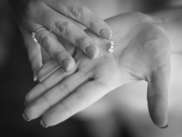 Il matrimonio di Andrea e Miriam a Lazzate, Monza e Brianza 19