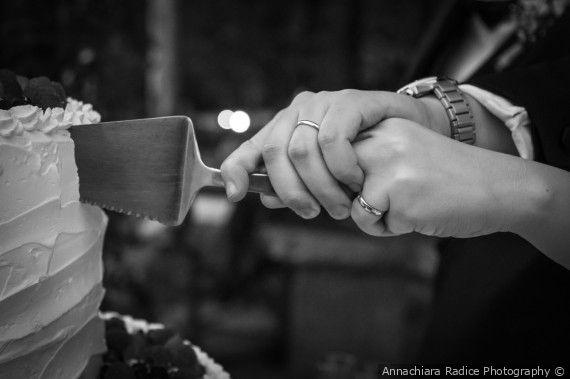 Il matrimonio di Andrea e Miriam a Lazzate, Monza e Brianza 78
